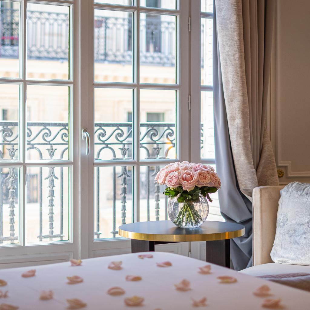 Inwood Hôtels - Hôtel Elysia - Hôtel